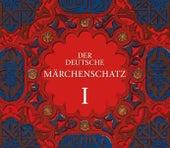 Der Deutsche Märchenschatz I by Various Artists