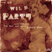 The Wild Party [Lippa] [Off-Broadway] von 1987 Casts