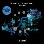 Rising (feat. Bon Homme) by Pirupa