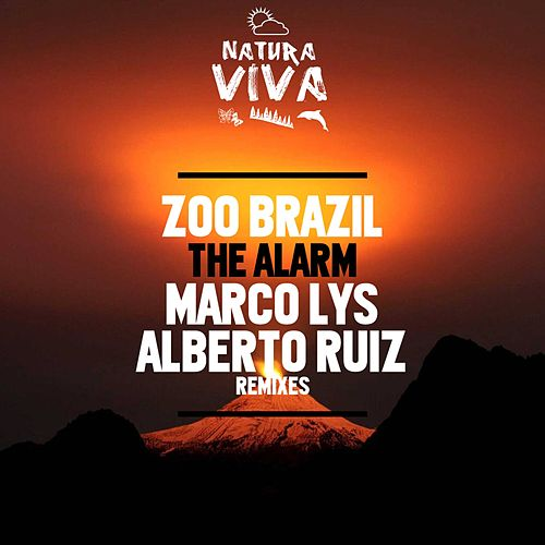 The Alarm by Zoo Brazil