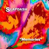 Memories by Slapdash