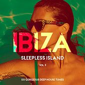 Ibiza - Sleepless Island, Vol. 3 by Various Artists