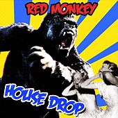 House Drop by Red Monkey