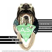 L.A.S.T. - Single by Dave Aju
