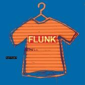 Tmttuot by Flunk