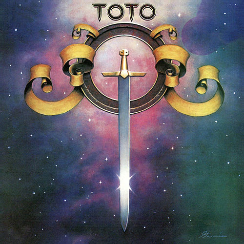 Toto (Bonus Track Version) by Toto