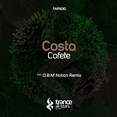 Cofete by Costa