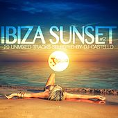 Ibiza Sunset, Vol. 2 (20 Tracks Selected by DJ Castello) von Various Artists