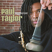 Hypnotic by Paul Taylor