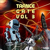 Trance Gate, Vol. 3 by Various Artists