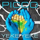 Yeke Yeke (2K16) by Picco