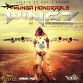Wingz by Munga