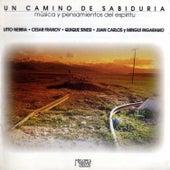 Un Camino de Sabiduría by Various Artists