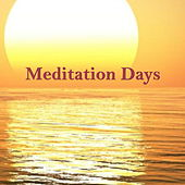 Meditation Day by Various Artists