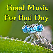 Good Music For Bad Day von Various Artists