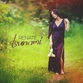 Tsunami by Renate
