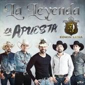 La Apuesta by La Leyenda