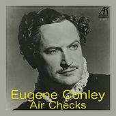 Air Checks by Various Artists