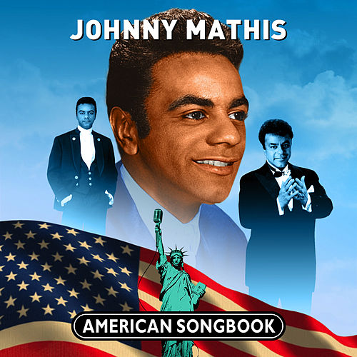 American Songbook von Johnny Mathis