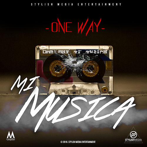 Mi Musica by One Way