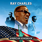 American Songbook von Ray Charles