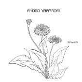 Yureru EP by Ryogo Yamamori