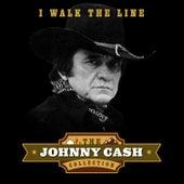I Walk the Line (The Johnny Cash Collection) von Johnny Cash