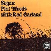 Sugan by Phil Woods