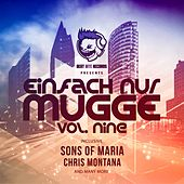 Einfach Nur Mugge, Vol. Nine by Various Artists