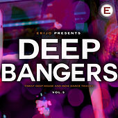 Deep Bangers, Vol. 5 by Various Artists