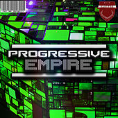 Progressive Empire, Vol. 3 by Various Artists