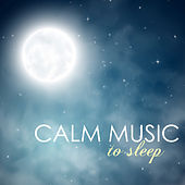 Calm Music to Sleep - 2016 Best Songs to Relax and to Help You Sleep at Night by Calm Music Ensemble
