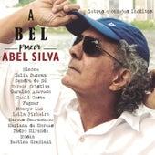 A Bel Prazer by Various Artists