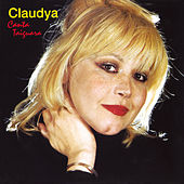 Canta Taiguara by Claudia