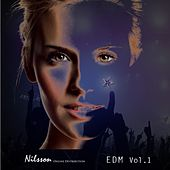 EDM Vol. 1 by Various Artists