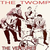 The Twomp by The Ventures