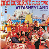 At Disneyland by Firehouse Five