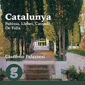 Catalunya by Palazzesi Giacomo