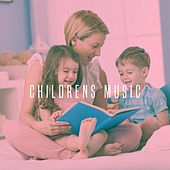 Childrens Music by Various Artists