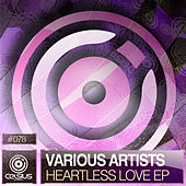 Heartless Love EP by Various Artists
