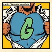 Personal Momentz by Mr. G
