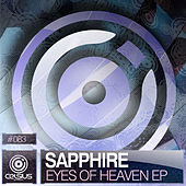 Eyes Of Heaven EP by Various Artists
