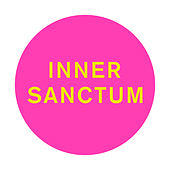 Inner Sanctum (Carl Craig C2 Juiced Rmx) by Pet Shop Boys