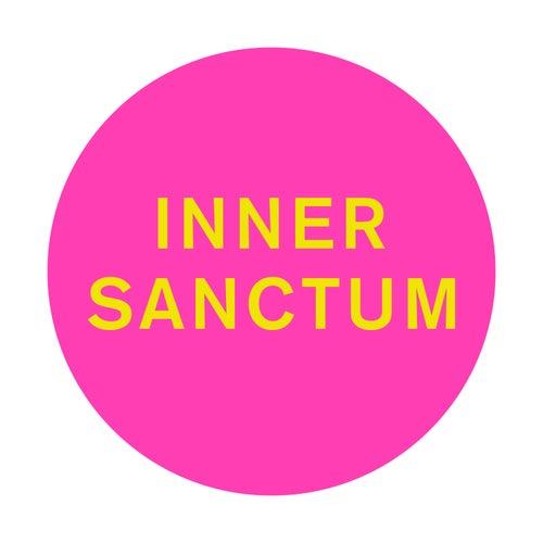 Inner Sanctum (Carl Craig C2 Juiced Rmx) by Pet Shop Boys