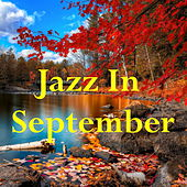 Jazz In September von Various Artists