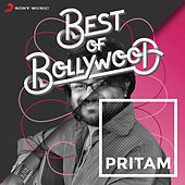 Best of Bollywood: Pritam von Various Artists