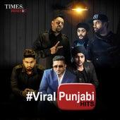 # Viral Punjabi Hits by Various Artists