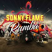 Rumba by Sonny Flame
