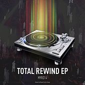Total Rewind EP by Various Artists