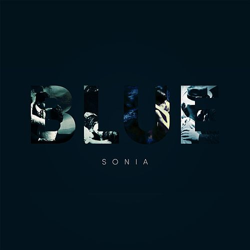 Blue by SONiA
